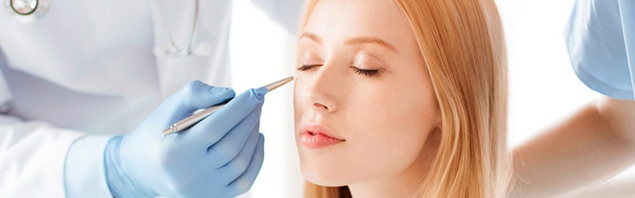 Dermatologia Cirúrgica